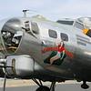 V50A1933
