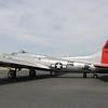 V50A1946