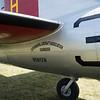 B 17 LINC-04044