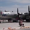 B-29 bomber, FiFi