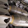 500 lb Bombs