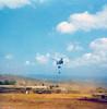 Chinook 1967