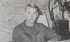 Lt. Karl Landis B Battery FDC