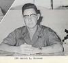 1st Sgt. Derouen