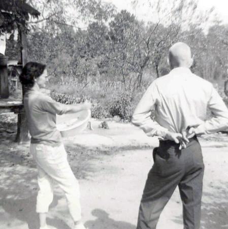 70-71 Charles Hatmaker Vietnam