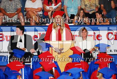 BPC Graduation 5-20-2007 042