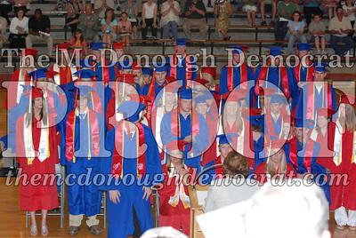 BPC Graduation 5-20-2007 011