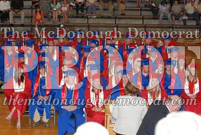 BPC Graduation 5-20-2007 009