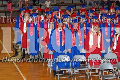 BPC Graduation 5-20-2007 005