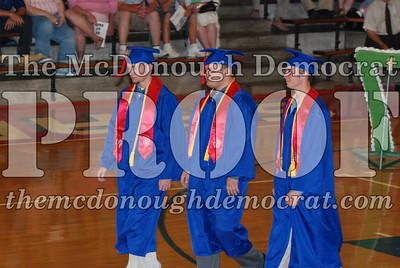BPC Graduation 5-20-2007 004