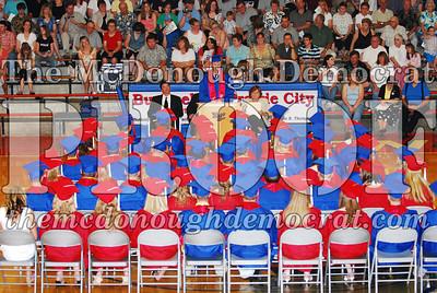 BPC Graduation 5-20-2007 031
