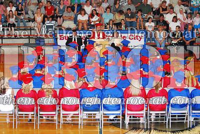 BPC Graduation 5-20-2007 023