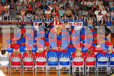 BPC Graduation 5-20-2007 041