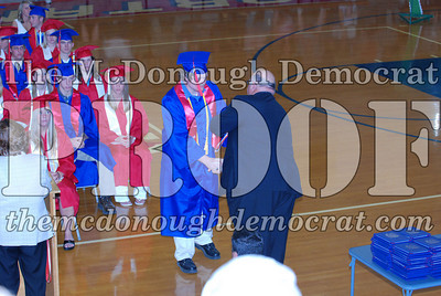 BPC Graduation 5-20-2007 012