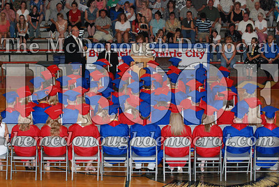 BPC Graduation 5-20-2007 013