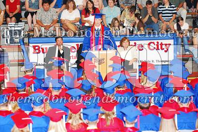 BPC Graduation 5-20-2007 019