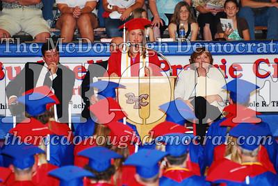 BPC Graduation 5-20-2007 025