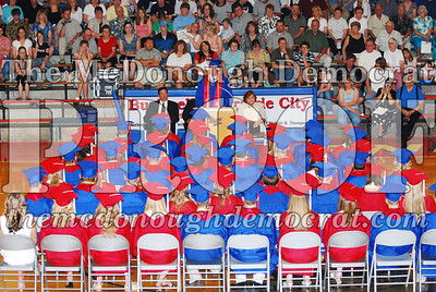 BPC Graduation 5-20-2007 022