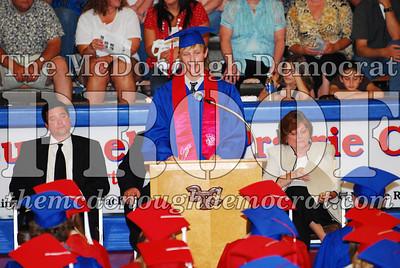 BPC Graduation 5-20-2007 028