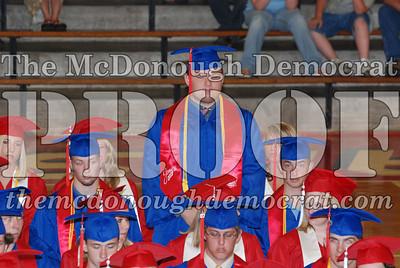 BPC Graduation 5-20-2007 010