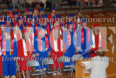 BPC Graduation 5-20-2007 008