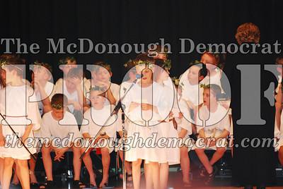 BPC Choral Program 2nd & 3rd grade 03-20-07 018