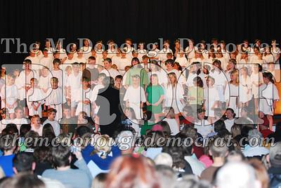 BPC Choral Program 2nd & 3rd grade 03-20-07 003
