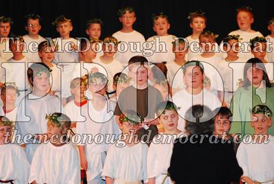BPC Choral Program 2nd & 3rd grade 03-20-07 006