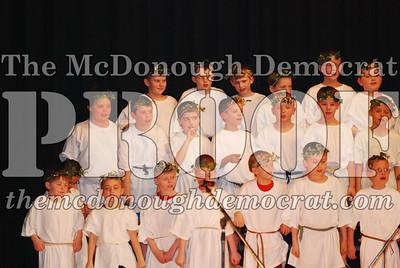 BPC Choral Program 2nd & 3rd grade 03-20-07 028