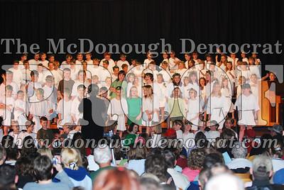 BPC Choral Program 2nd & 3rd grade 03-20-07 009