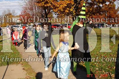 Halloween Parade 10-31-06 008