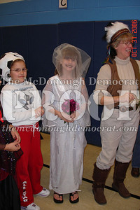 Halloween Parade 10-31-06 014