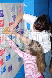 BPC Family FineArts Night 03-01-07 026