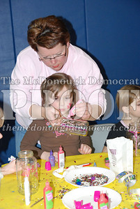 BPC Family FineArts Night 03-01-07 018