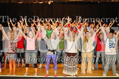 BPC Chorus Variety Show Promo 10-03-06 001