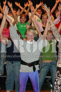 BPC Chorus Variety Show Promo 10-03-06 002