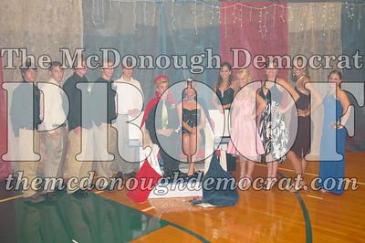 BPC Homecoming Dance 10-07-06 003
