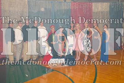 BPC Homecoming Dance 10-07-06 004
