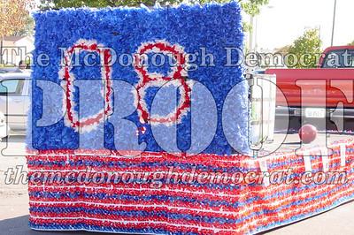 BPC Homecoming Parade 10-05-06 024