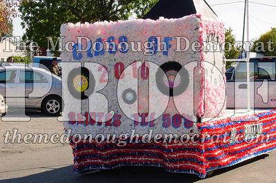 BPC Homecoming Parade 10-05-06 011