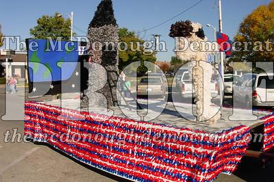 BPC Homecoming Parade 10-05-06 019