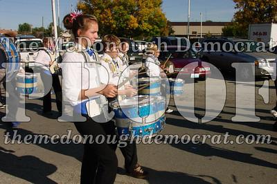 BPC Homecoming Parade 10-05-06 014