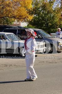 BPC Homecoming Parade 10-05-06 005