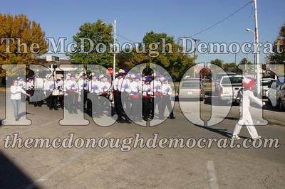BPC Homecoming Parade 10-05-06 004
