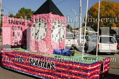 BPC Homecoming Parade 10-05-06 010