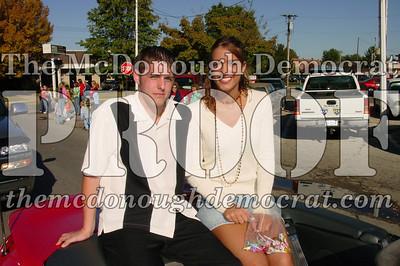 BPC Homecoming Parade 10-05-06 018