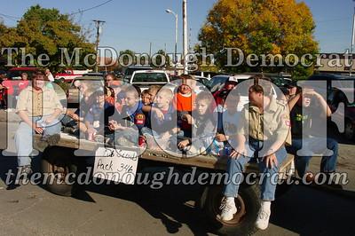 BPC Homecoming Parade 10-05-06 017