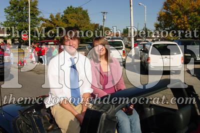 BPC Homecoming Parade 10-05-06 021