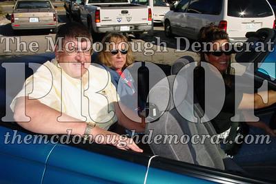 BPC Homecoming Parade 10-05-06 006