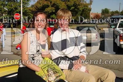 BPC Homecoming Parade 10-05-06 012